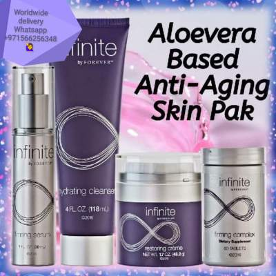 High quality face care products - Other face care products on Aster Vender