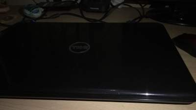 Laptop Dell CORE I7 octacore - All Informatics Products on Aster Vender