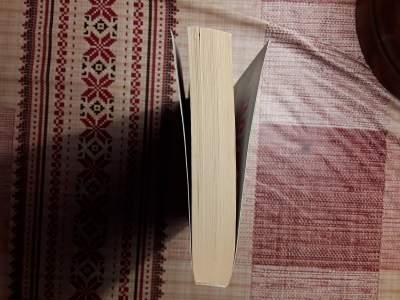 Anna Todd - Landon - Fictional books on Aster Vender