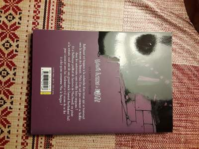 Histoires Bizarres de Balthazar - Children's books on Aster Vender