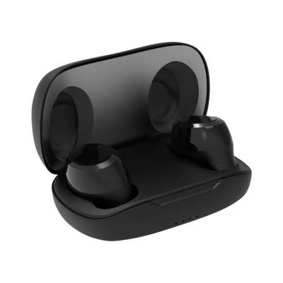 Blackview AirBuds - True Wireless Stereo Earbuds - Earphone on Aster Vender