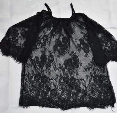 Robe de plage - Dresses (Women) on Aster Vender