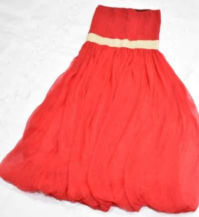 Robe bustier - Dresses (Women) on Aster Vender