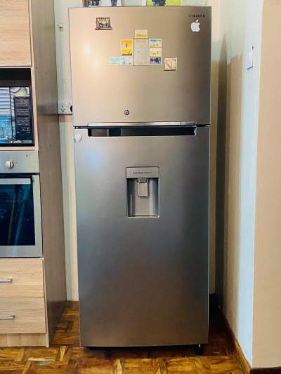 Samsung refrigerator  - All household appliances on Aster Vender