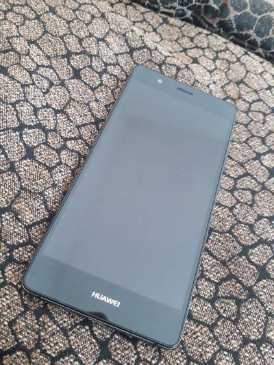 Huawei P9 Lite  - Android Phones on Aster Vender