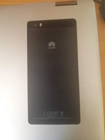 Huawei p8 lite - Android Phones on Aster Vender