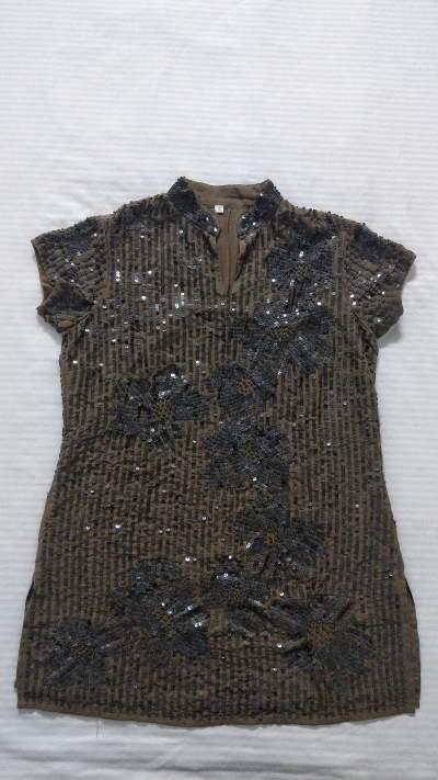 Sequence Kurti - Dresses (Women) on Aster Vender