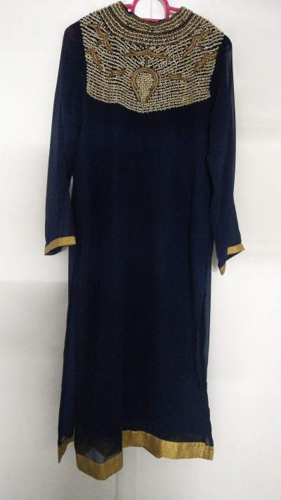 Kurti  - Dresses (Women) on Aster Vender