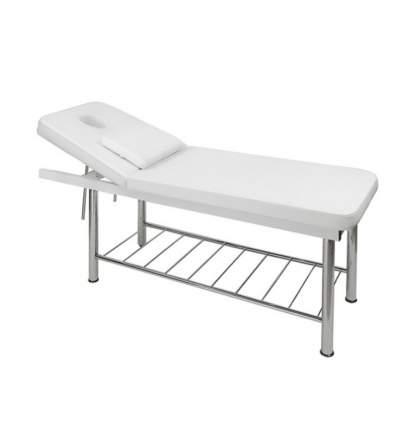 Spa massage bed - Massage products on Aster Vender
