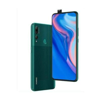 Huawei Y9 Prime - All electronics products on Aster Vender