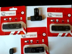 Usb 3.0 to otg - All electronics products on Aster Vender