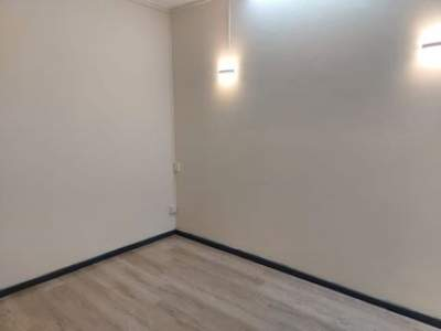 APARTMENT ON SALE/APPARTEMENT A VENDRE RS 1.9M neg - Apartments on Aster Vender