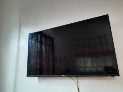 Myros TV 49inch - All electronics products on Aster Vender