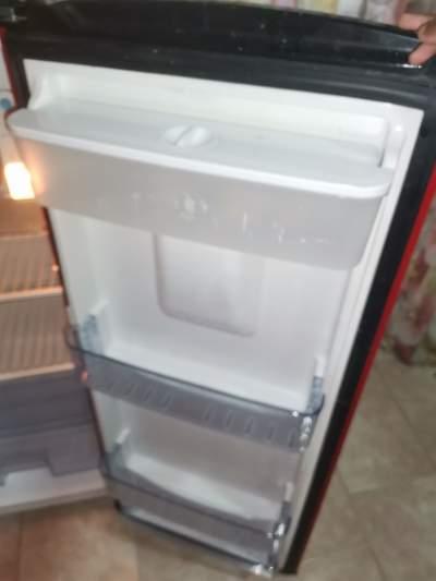 Réfrigérateur  - Kitchen appliances on Aster Vender
