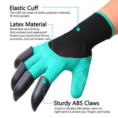 Garden genie gloves  - Others on Aster Vender