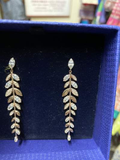 Jewelry  - Others on Aster Vender
