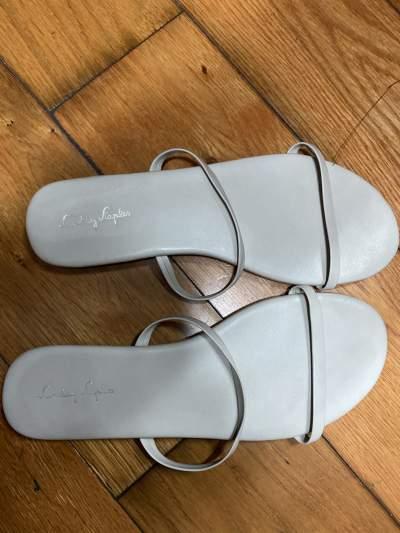 Sandals - Others on Aster Vender
