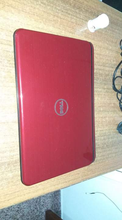 Laptop Dell CORE I3 - Laptop on Aster Vender
