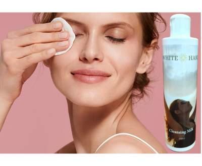 Démaquillez-vous Naturellement // 250 ML - Other Makeup Products on Aster Vender