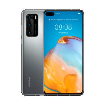 Huawei P40 5G - Huawei Phones on Aster Vender