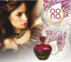 Parfum de Toilette OONA - Eau de Toilette on Aster Vender
