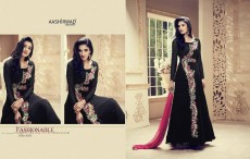 IN STOCK - SPECIAL EID COLLECTION - Dresses (Women) on Aster Vender