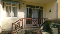 To Rent - Fully furnished 3 bedroom flat in Moka for MUR 28,000/month