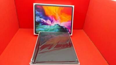 Apple iPAD PRO 12.9 4TH GEN. 2020. 1TB, wifi & Cellular - Tablet on Aster Vender