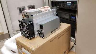 Antminer S9 14TH + Supply Unit, Antminer D3, ANTMINER L3 - All Informatics Products on Aster Vender