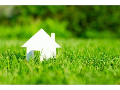 Residential land for sale(price negociable) - Land on Aster Vender
