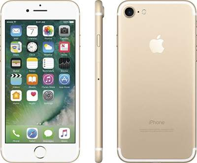 IPHONE 7 and Samsung S9 plus - iPhones on Aster Vender