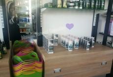 Farmasi Makeup Extravaganza - Events on Aster Vender