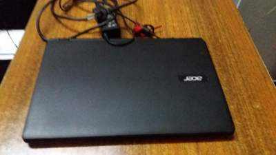 Laptop Acer Intel core duo - Laptop on Aster Vender