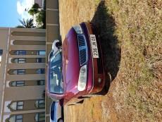Nissan sunny N16 - Family Cars on Aster Vender