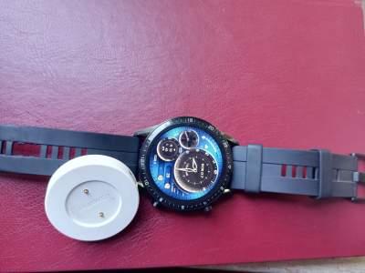 Huawei Watch GT2 - Smartwatch on Aster Vender