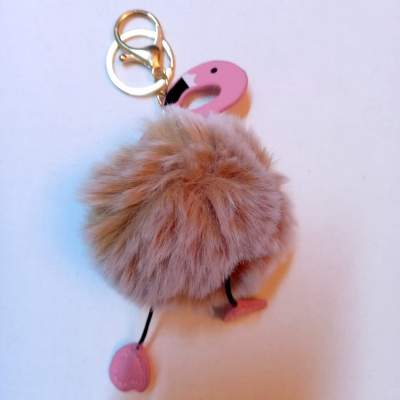 Keychain - Others on Aster Vender