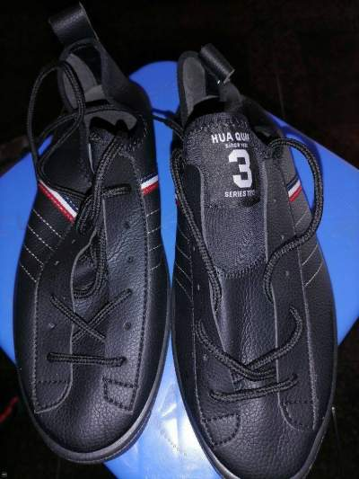 Shoes for sale - Sports shoes on Aster Vender