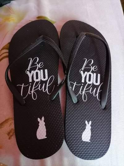 Slippers for sale - Slippers on Aster Vender