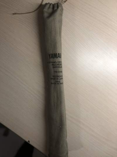 Flute - Other Musical Equipment on Aster Vender