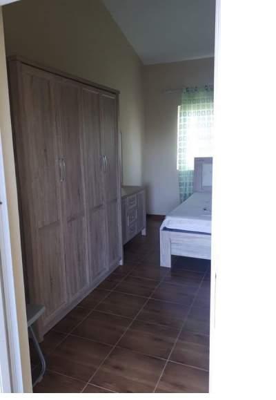 DUPLEX ON SALE / DUPLEX A VENDRE RS4.2Mneg - Apartments on Aster Vender