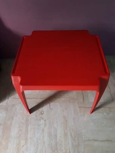 Garden / Outdoor Table - Garden Furniture on Aster Vender