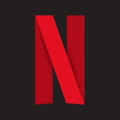 Netflix  - Entertainment on Aster Vender