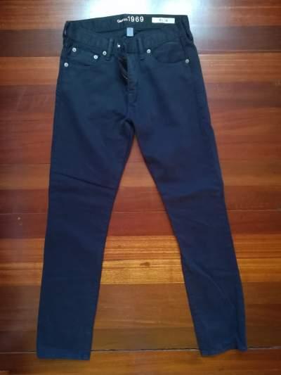 GAP jeans - Pants (Boys) on Aster Vender