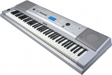 Yamaha dgx 23p - Electronic organ on Aster Vender