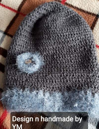 Handmade Polos for Adults and children  - Other Crafts on Aster Vender
