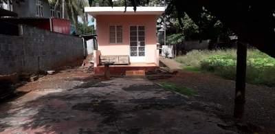 Maison a vendre - House on Aster Vender