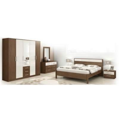 Bedroom Set - Bedroom Furnitures on Aster Vender