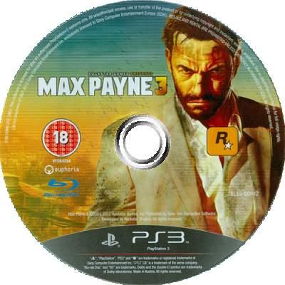 Jeu ps3 à vendre - PlayStation 3 (PS3) on Aster Vender
