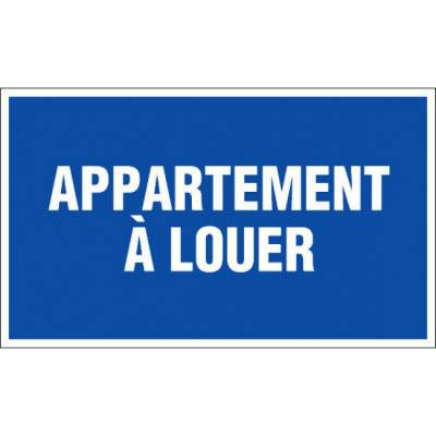 A louer appartement a Flic en Flac - Beach Houses on Aster Vender