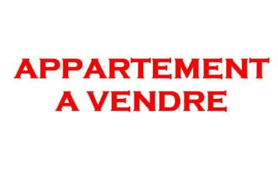 A vendre appartement a Flic en Flac - Beach Houses on Aster Vender